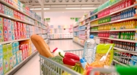 Supermarket-trolley-fille-014-Guardian
