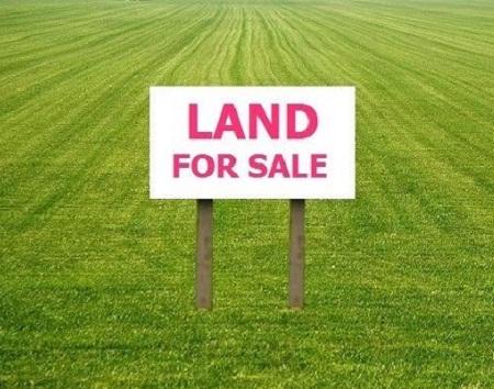 قیمت زمین در مناطق مختلف کلاردشت