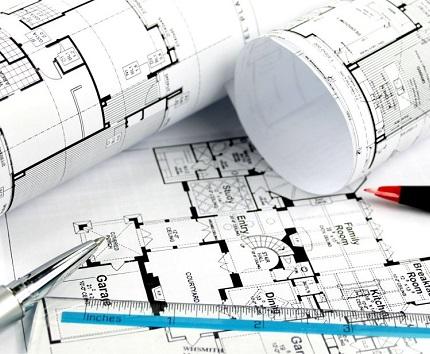 تعرفه خدمات مهندسی ساختمان در کلاردشت