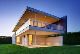 صفحه خانه خدمات مهندسی ساختمان ویلا۳۶۰
