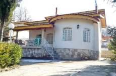 1114, اجاره دوبلکس سه خوابه کلاردشت حسنکیف