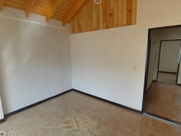 اتاق جنوبی - مراحل ساخت