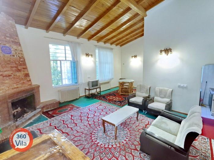 1159-kelardahst-villa-rent(0)