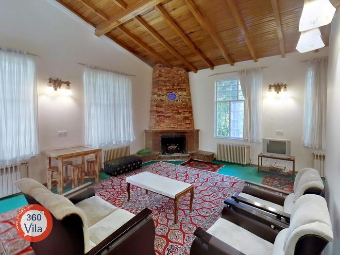 1159-kelardahst-villa-rent(1)
